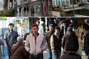 [Scene # City]1980년대 '혼수 예물' 중심지… 중저가 패션 주얼리 뜨며 휘청