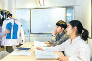 [취업·창업이 강한대학]스스로 교과목 구성 'DIY 자기설계융합전공' 개설