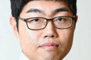 [기자의 눈/권기범]인천은 빼고… 참사명칭 걱정 먼저 한 市長