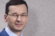 [피플 딥포커스]동유럽-EU 관계 열쇠 쥔 '폴란드의 마크롱-체코의 트럼프'