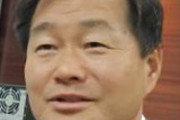 """[단독]권병윤 교통안전공단 이사장 """"전국 자동차 검사소를 교통안전 체험장 활용"""""""