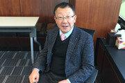 [상장기업&CEO]아시아종묘 류경오 대표, 금값 1.9배 '골든 시드' 개발 참여… 종자 한류 선도