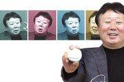 [리더에게 길을 묻다]국보급 투수 출신 선동열 야구 국가대표 감독