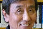 [김용석의 일상에서 철학하기]남을 남처럼 대하라