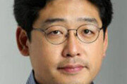 [뉴스룸/김상운]선거생각에 국민 문화향유권 외면한 국회