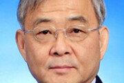 [기고/김영민]인문사회 연구 지원 늘려야 4차 산업혁명도 가능