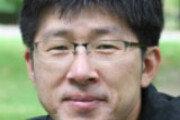 [뉴스룸/이헌재]외국인 선수와 '맞담배' 한 회장님의 야구사랑