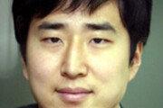 [뉴스룸/김윤종]출산율 1.0 이하면 '체제 붕괴'수준