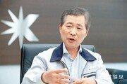 """[상장기업&CEO]""""5년내 매출 2배로""""… 태양광으로 영역 넓혀"""