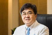 [단독]종합병원 '수술 성적표' 첫 자진 공개