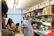 녹슨 철강 대신 로봇-생명과학… 피츠버그에 '새 피'가 돈다