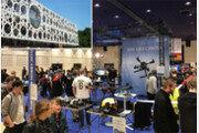 26년전 대학-기업-市 '3각 협력'… 덴마크 '로봇 창업' 메카로
