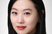[뉴스룸/김지현]기업 승계 '3%의 벽' 넘으려면