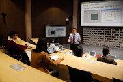 고려사이버대학교, 8월 16일까지  2018학년도 후기 입시 산업체위탁전형으로 기업체 임직원 모집