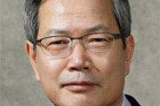[천영우 칼럼]북한산 석탄 불법반입은 국가적 수치다
