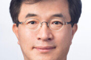 [시론/이황]징벌적 손해배상, 도입해도 소송남발 걱정 없다