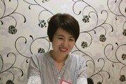 고려사이버대학교 보건행정학과 명미영 학생, 국내 유일의 케어기빙 전문가 과정 수료 후 소셜벤처 설립