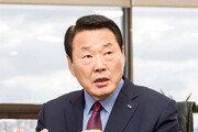 """""""올림픽 이념 실현한 한국, 통일올림픽 꿈꿔야"""""""