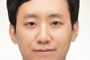 [뉴스룸/신무경]'제2의 네이버 꿈' 접는 젊은 창업자들