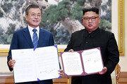 [윤상호의 밀리터리 포스]물음표 못 뗀 김정은의 비핵화 진정성