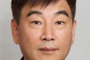 [동아광장/최재경]북한 인권 문제에 관한 침묵을 깨다