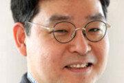[뉴스룸/박재명]서울 집값에 휘둘리는 부산의 한숨