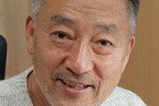 """""""호랑이 눈썹에 기골 장대한 초월 스님, 파격의 원효에 가까워"""""""