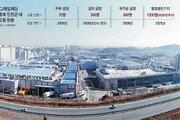 CJ 식품공장들 집결한 진천, 불경기 모르는 '强小마을' 변신