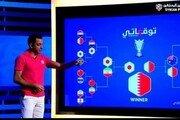 카타르 아시안컵 우승…결국 사비 예측이 맞았다