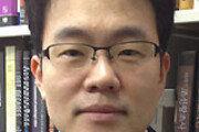 [동아광장/박상준]한국은 다시 일본에 뒤처지는가