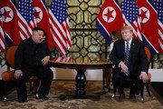 북한 '힘의 중심부' 제대로 건드린 트럼프…김정은의 선택은? [신석호 기자의 우아한]