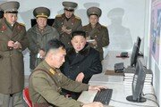 How much threat is N. Korea's cyber capability posing to international community?