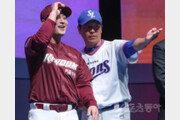 [프로야구 개막특집] '홈런왕 0순위' 박병호, 2003년 이승엽에 도전 가능할까
