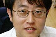 [뉴스룸/장관석]'소문난 잔치에 먹을 것 없는' 청문회