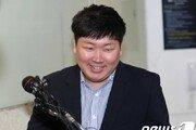 """기재부, 신재민 고발 97일만에 취소…""""본인 깊게 반성"""""""