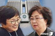 """""""김태우, '윗선' 지시 없이 민간사찰""""…靑관계자 모두 무혐의"""