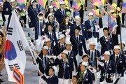[안영식의 스포츠&]2020년 도쿄 올림픽이 코앞인데…