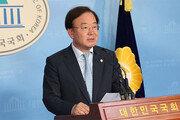 [여의도 25시/최우열]야당과 청와대 민낯 드러낸 '한미정상 통화 유출 사건'