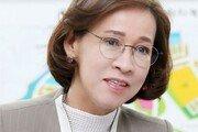 """이인선 """"경제규모 세계 4위 아세안, 한국의 미래시장 급부상… 상생 파트너로 협력해야"""""""
