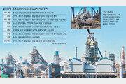 '고로 가동중단' 하라는 지자체… 비상 걸린 철강업계