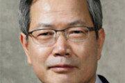 [천영우 칼럼]문 대통령이 비핵평화협상의 촉진자가 되려면