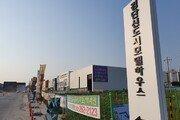 """""""3기신도시 발표후 검단 분양은 다 죽었어요""""…미분양 급증에 주민들 '부글부글'"""