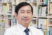 """""""3대 실명질환 예방하려면 매년 '안저 검사' 받아야"""""""