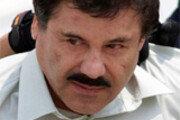 '멕시코 마약왕' 구스만 '종신+30년형' 선고