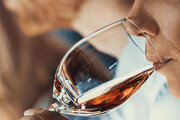 요리, 와인 그리고 삶[스스무의 오 나의 키친]〈61〉