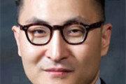 일본 국내 여론을 통해 전망해 본 한일관계[동아광장/한규섭]