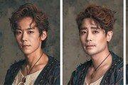 화제 모으는 창작 뮤지컬 '벤허' 관전 포인트 5