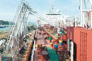중국 등 아시아 지역 중심으로 석유화학사업 경쟁력 높여
