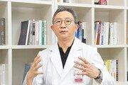'삭센다' 체중의 9∼15% 감량 효과… 내성 생겨 끊으면 제자리로