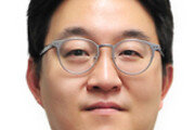 [경제계 인사]웅진코웨이, 안지용 대표이사 선임